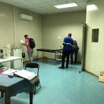 lukulu hospital zambia