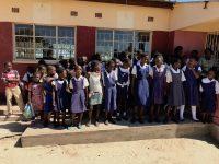 kids Maxanaedi School
